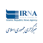 https://www.rahiaft.com/wp-content/uploads/2017/08/Irna.png